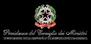 Logo DipGiov_SCN