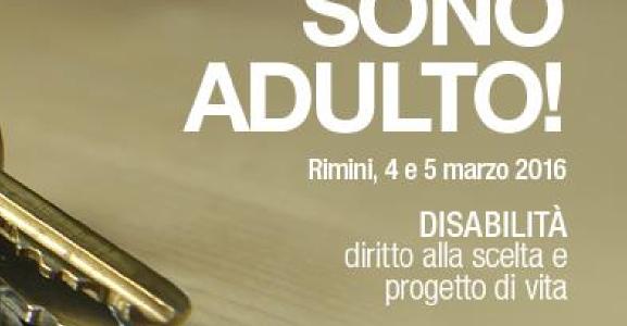 Buone prassi da Cosenza a Rimini