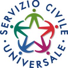 Graduatoria selezione volontari in Servizio Civile